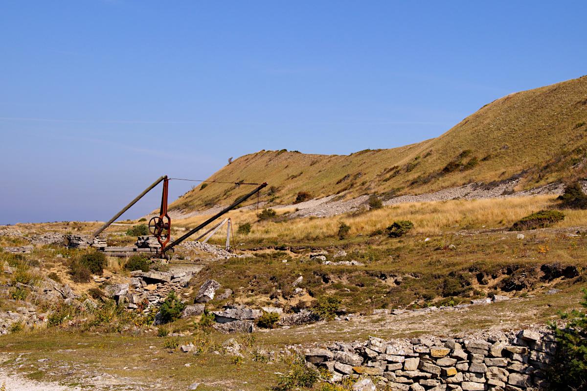 stenmuseet Kettelvik