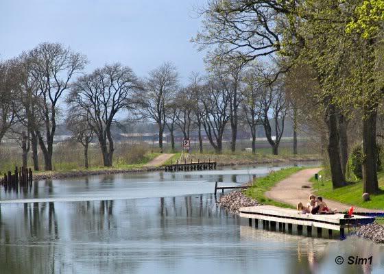 Göta Canal