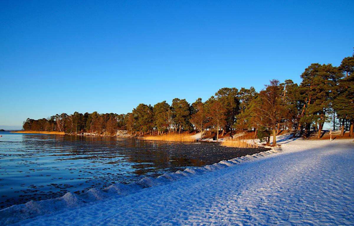 Sundbyholm