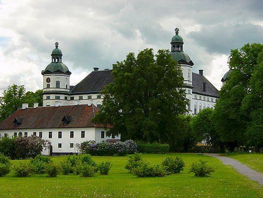 Sko Kloster