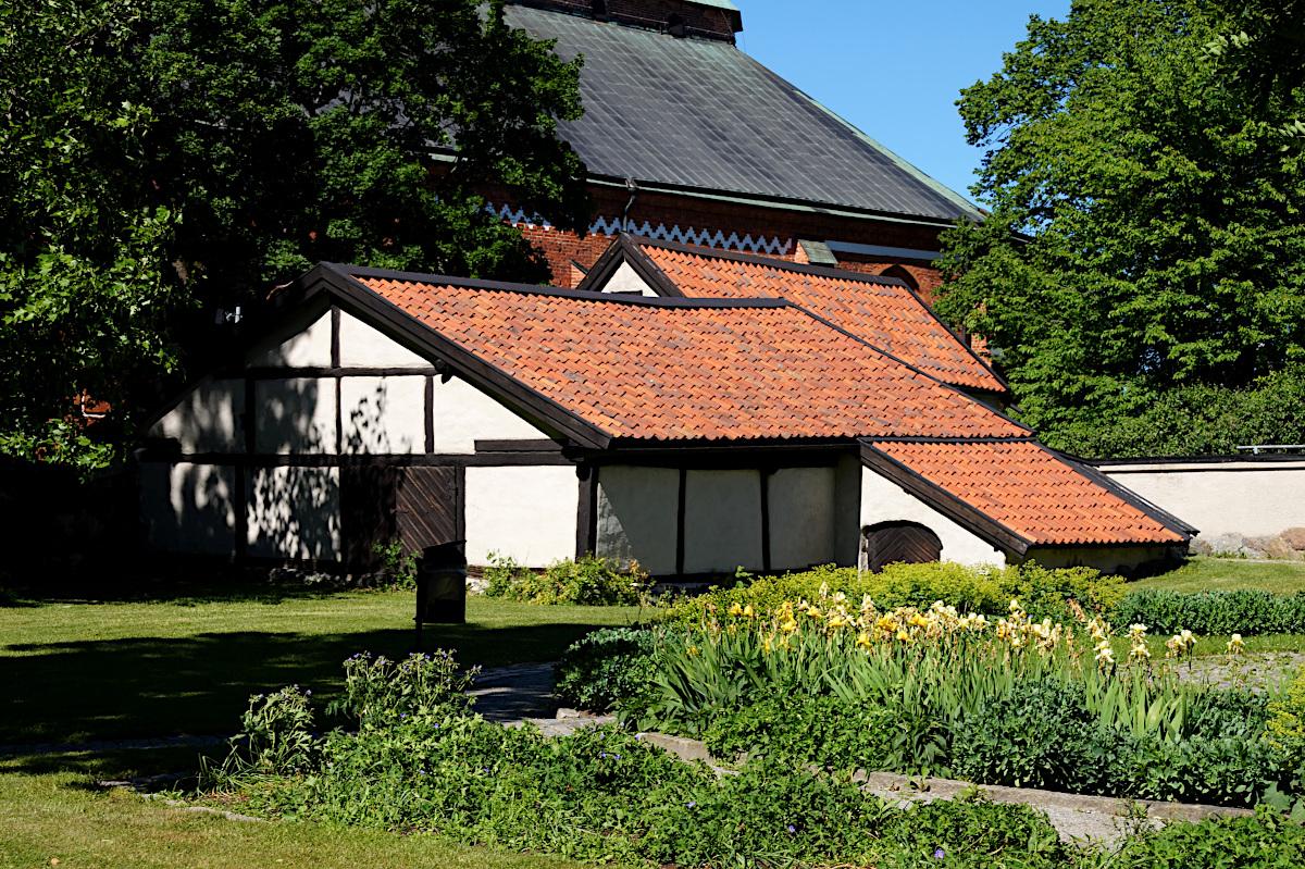 Proban Västerås